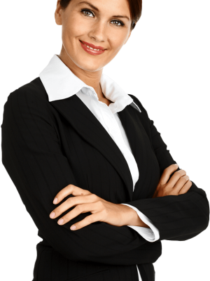 pngfind.com-business-woman-png-1612548
